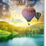 The State of Ease – Free eBook