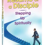 resume-disciple-cover-225